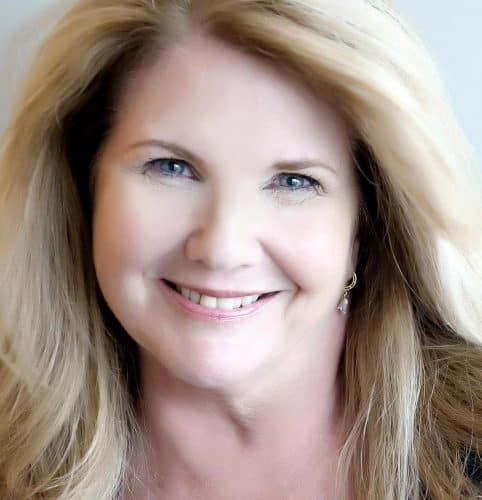 Donna Hofstee
