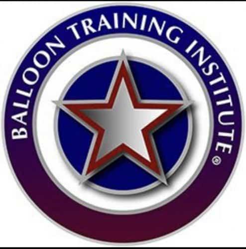 Sponsor: Balloon Training Institute