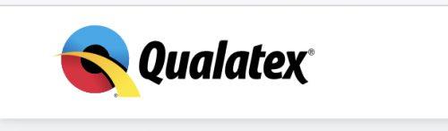 Sponsor: Qualatex